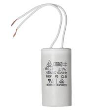 Конденсатор MKPZ-PL-OC, 60мкФ, 450В