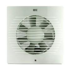 Вентилятор 150 20Вт 500-000-150