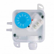 Сигналізатор перепаду тиску PS-500 Thermokon