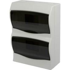 Бокс 16 модулів e.plbox.stand.n.16 зовнішній E-next
