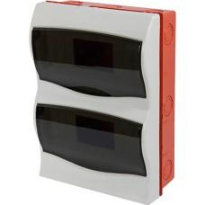 Бокс 16 модулів e.plbox.stand.w.16 внутрішній E-next