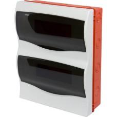 Бокс 24 модуля e.plbox.stand.w.24 внутрішній E-next