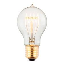 Світлодіодна лампа Едісона 40W Е27 A60 2700K LM722 Lemanso