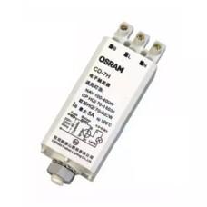 Імпульсний запалюючий пристрій CD-7H/220-240 (35-400Вт) (МГЛ/ДНАТ) Osram