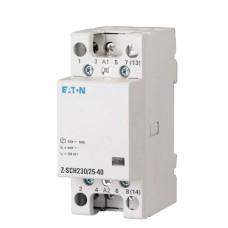 Контактор EATON Z-SCH230/25-40 (248847)