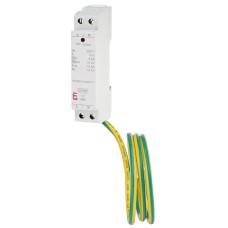 Обмежувач перенапруги ETI 002442985 ETITEC L1 DIN