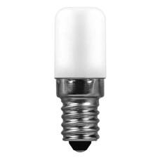Лампа світлодіодна для холодильника T26 2W E14 2700K SMD LB-10 Feron
