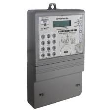 Лічильник багатотарифний промисловий СТК3-10Q2Н4Mt