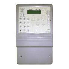 Лічильник багатотарифний промисловий СТК3-10Q2Т3Mt