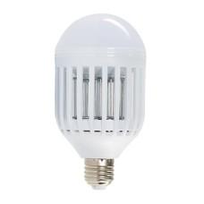 Пастка для комах лампа МК 004