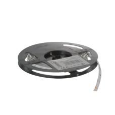 Стрічка світлодіодна LM536R 5050/30/12В/IP65 (RGB) Lemanso