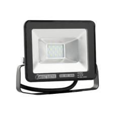 Прожектор LED 10Вт 6400K IP65 068-003-00101 Puma-10 Horoz