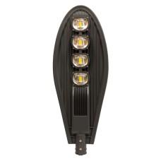 Світильник LED CAB49-200 200W 6500К IP65 консольний Lemanso