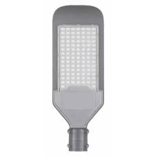 Світильник LED консольний (на стовп) SP2924 100W 6400K 230V IP65 Feron