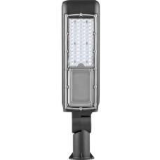 Світильник LED консольний (на стовп) SP2819 50W 6400K 230V IP65 Feron