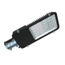 Світильник LED CAB53-50 50W 6500К IP65 консольний Lemanso