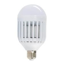 Пастка для комах Zapp лампа