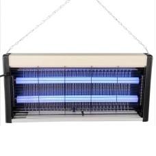 Світильник для знищення комах А 24106