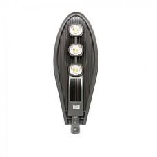 Світильник LED CAB51-150 150W 6500К IP65 консольний Lemanso