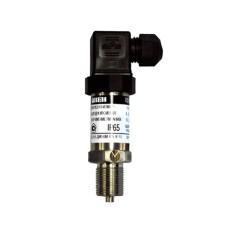 Перетворювач тиску ПД100-ДИ-1,6-111-1,0 1,6МПа/Кл 1,0 ОВЕН