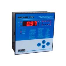 Регулятор реактивної потужності NOVAR 1114