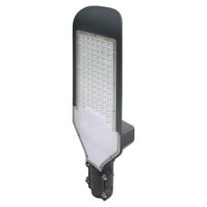 Світильник вуличний світлодіодний PRIDE 100Вт 6500K ENERLIGHT
