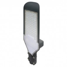 Світильник вуличний світлодіодний PRIDE 30Вт 6500K ENERLIGHT