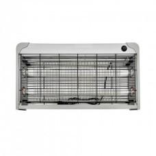 Світильник для знищення комах VOAR-30-01 30Вт Евросвет