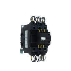 Контактор для конденсаторів TC1  5 кВАр 220VAC Vector VS