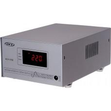 Стабілізатор напруги АСН-250 220В/0,25кВт LVT
