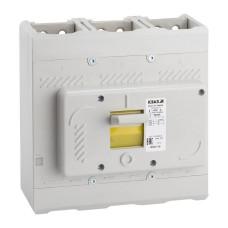 Автоматичний вимикач ВА-5739 500 А КЕАЗ