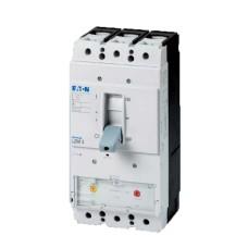 Автоматичний вимикач LZMN3-A630-I 630А  3п.  Eaton