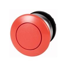 Головка кнопки М22-DР-R грибовидна червона Eaton
