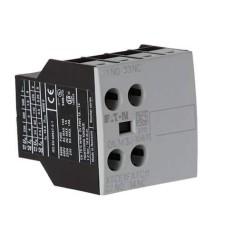 Додатковий блок контактів DILM32-XHI11 1NO+1NC Eaton