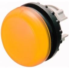 Світлосигнальна арматура жовта M22-L-Y Eaton