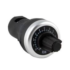 Потенціометр M22-R10K Eaton