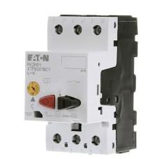 Автомат захисту двигуна PKZM01-2,5 2,5А 3п. Eaton