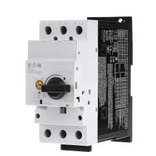 Автомат захисту двигуна PKZM4-32 32А 3п. Eaton
