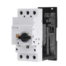 Автомат захисту двигуна PKZM4-40 40А 3п. Eaton
