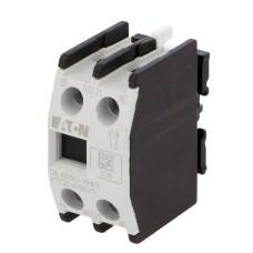 Додатковий блок контактів DILM150-XHI11 1NO+1NC Eaton