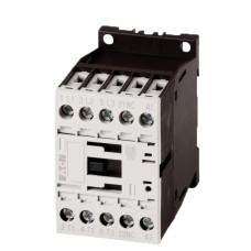 Магнітний пускач DILM 15-10 (230V50HZ,240V60HZ) Eaton