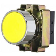 Кнопка XB2-BA51 1NО жовта АскоУкрем