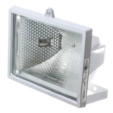 Прожектор LHF 500Вт білий MAGNUM