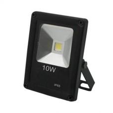 Прожектор LED 10Вт 6500K IP65 Еколюкс