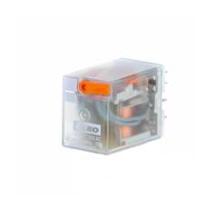 Реле проміжне VS782 / 230V AC  (4х8А) Elko