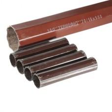 Муфта термозбіжна 4 СТп-1 ( 35-50) 1кВ (без гільз) Термофіт