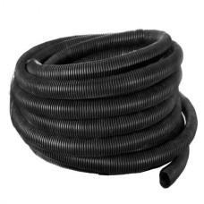 Труба двошарова UV d40 KOPOFLEX