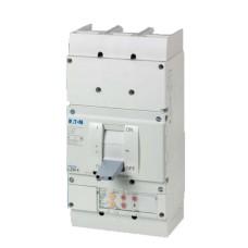 Автоматичний вимикач LZMN4-AE1250-I 1250А 3п. Eaton