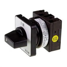 Перемикач T0-1-8200/E Eaton