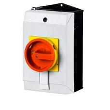 Перемикач T0-3-15680/I1/SVB-SW Eaton